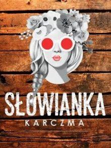 Karczma Słowianka