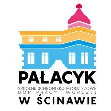 Schronisko Pałacyk w Ścinawie