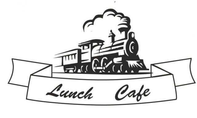 Express Lunch Cafe